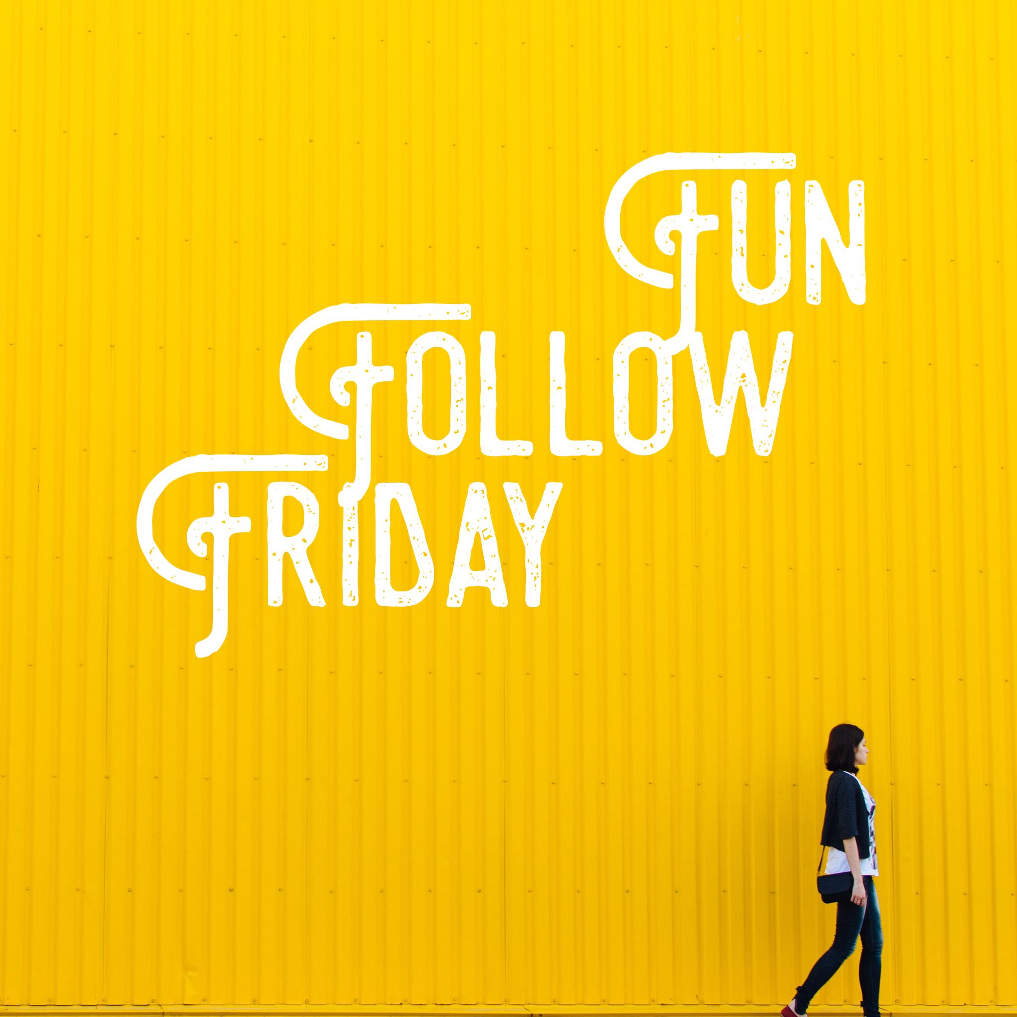 fun follow friday katiethecreativelady.PNG