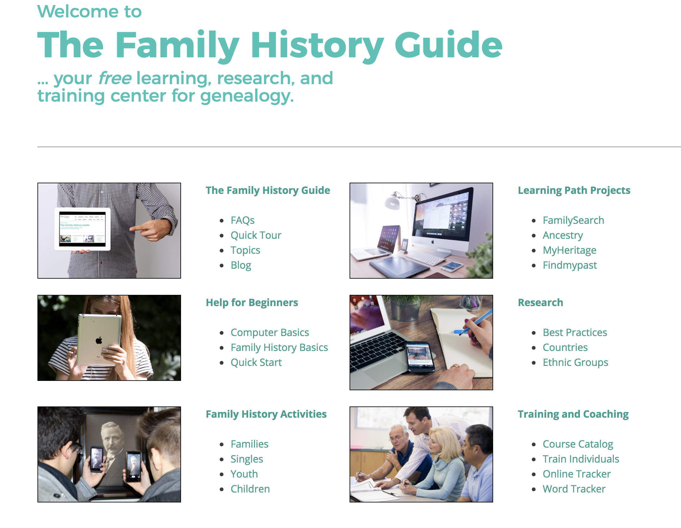 The family history guide.png
