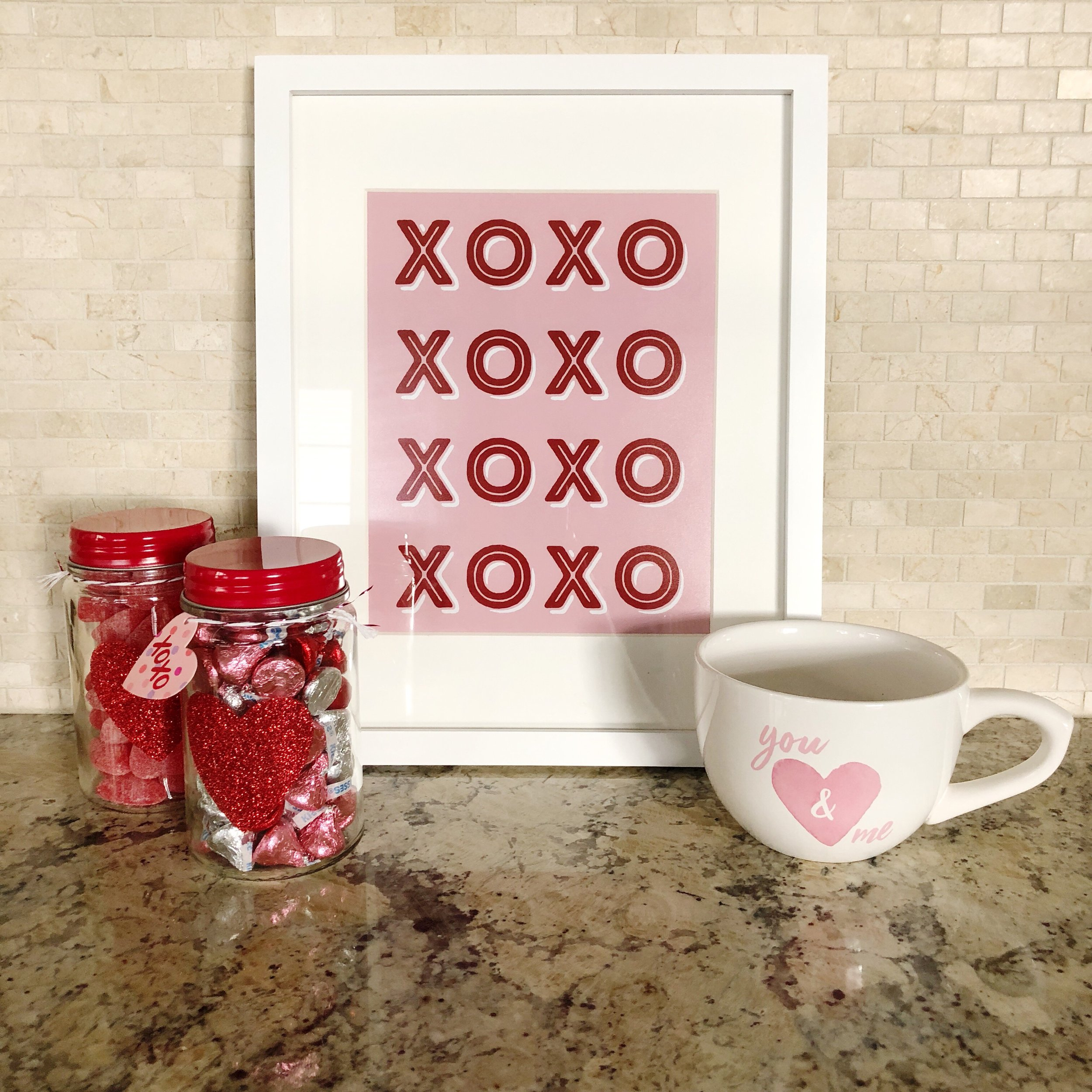 valentine printable from Katie the Creative Lady.JPG