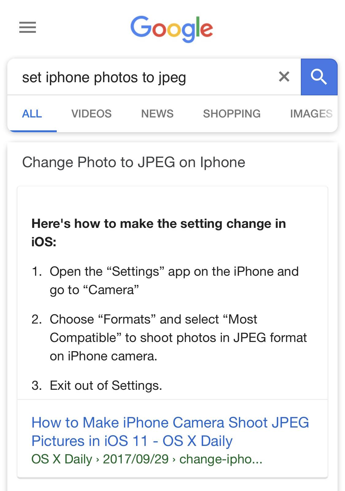 HEIC vs JPEG.jpg