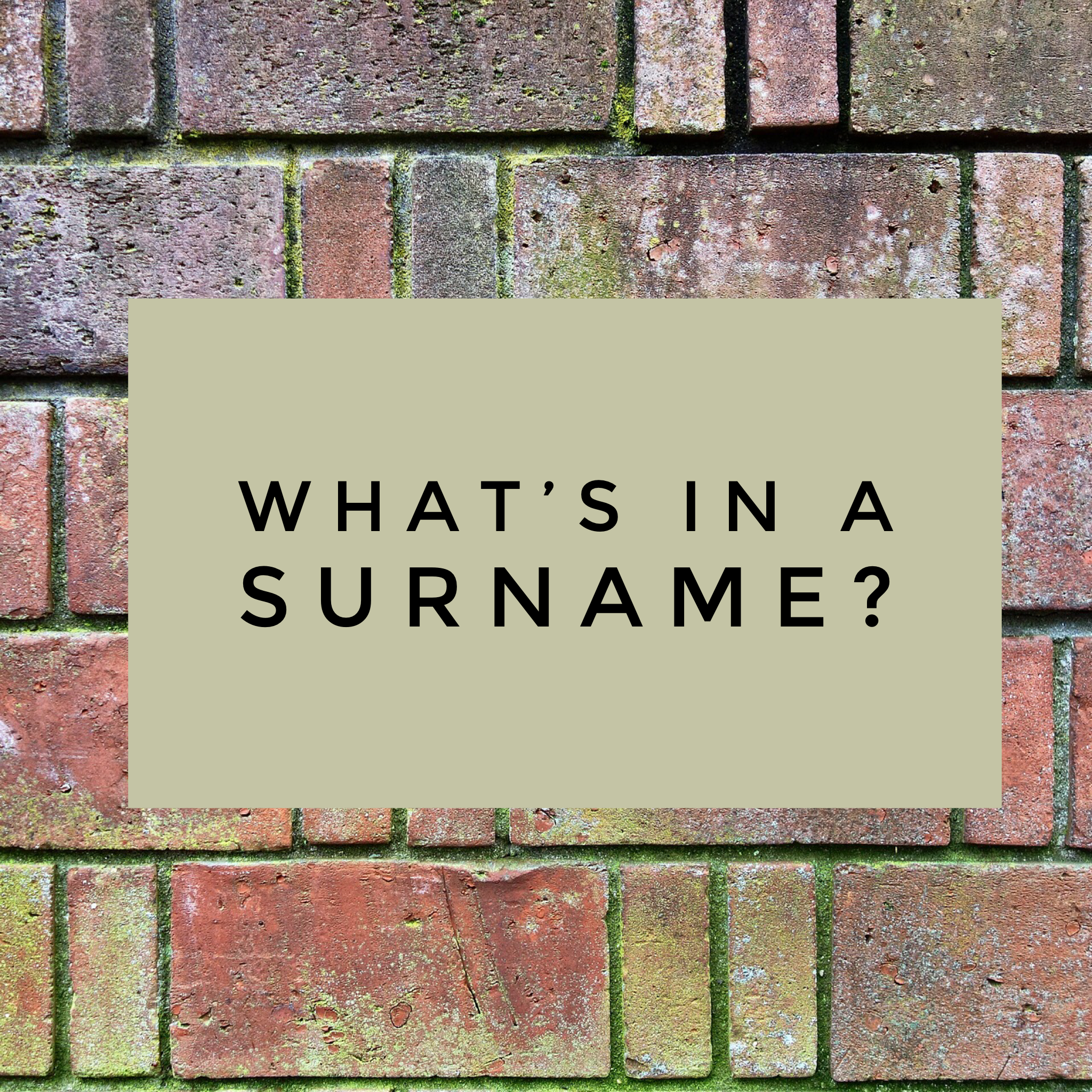 surname.PNG