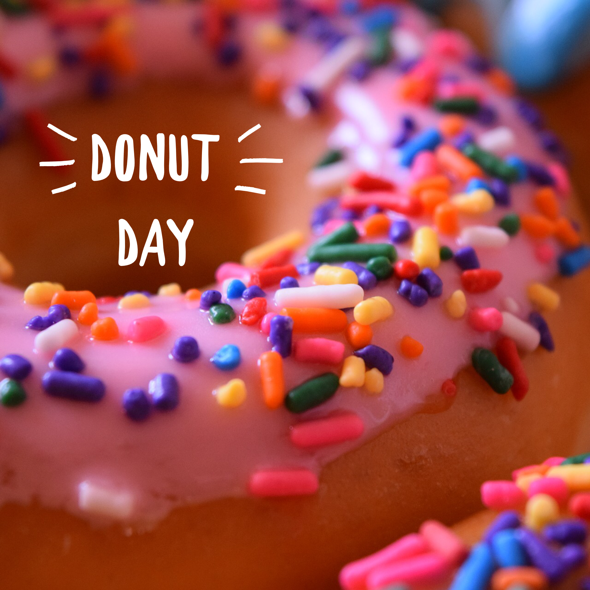 Donut Day.PNG