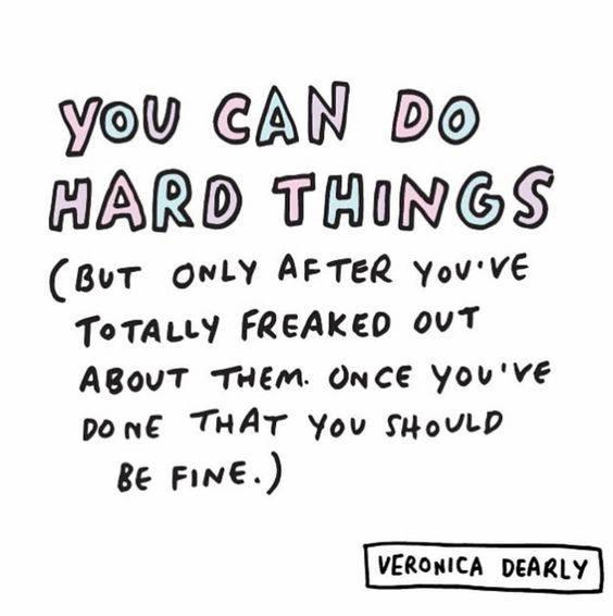 hard things.jpg