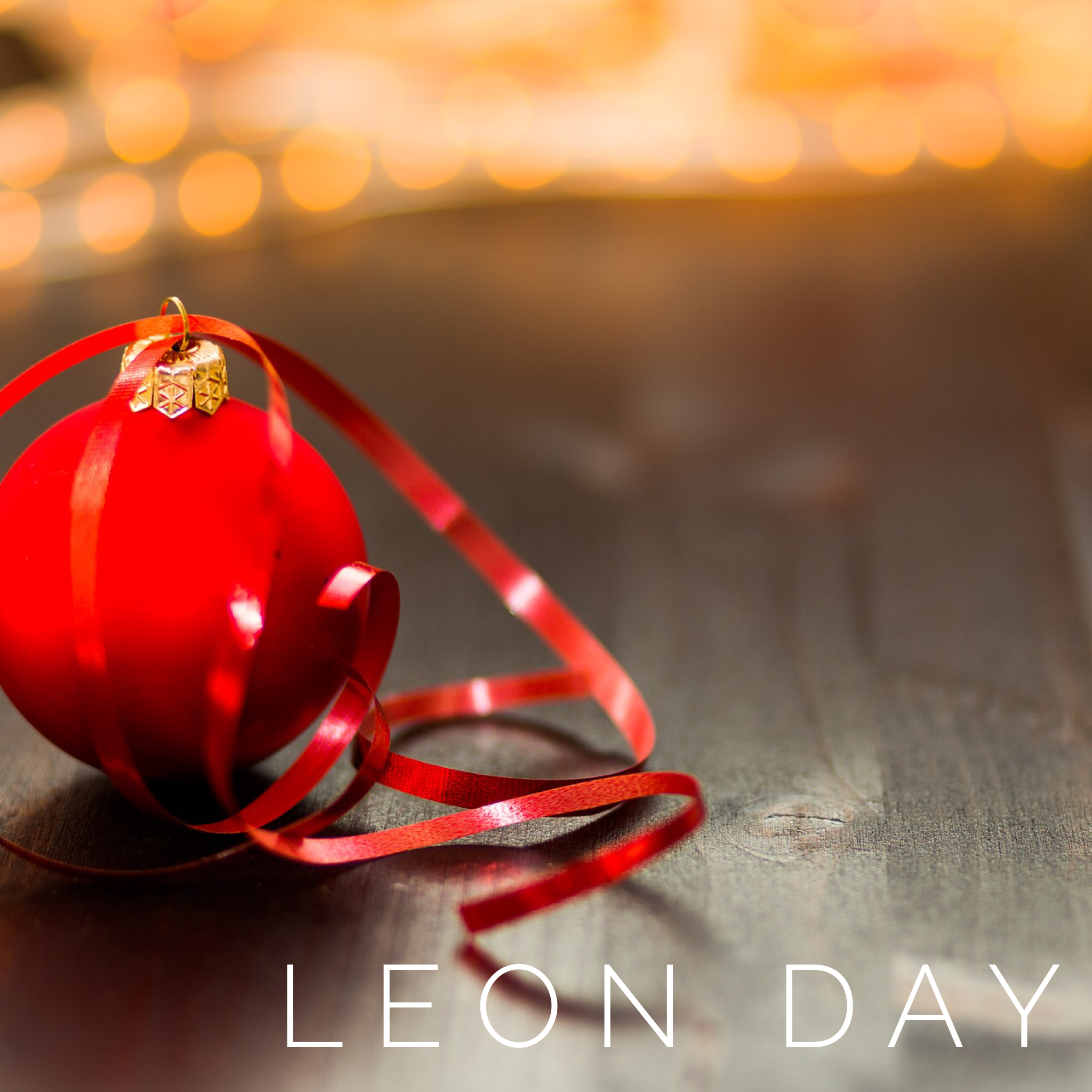 LEON Day.PNG
