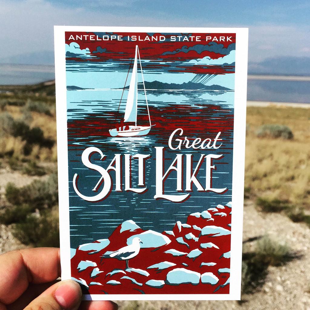 salt lake.jpeg