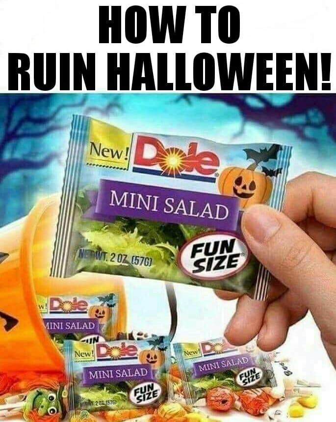 mini salad.jpg