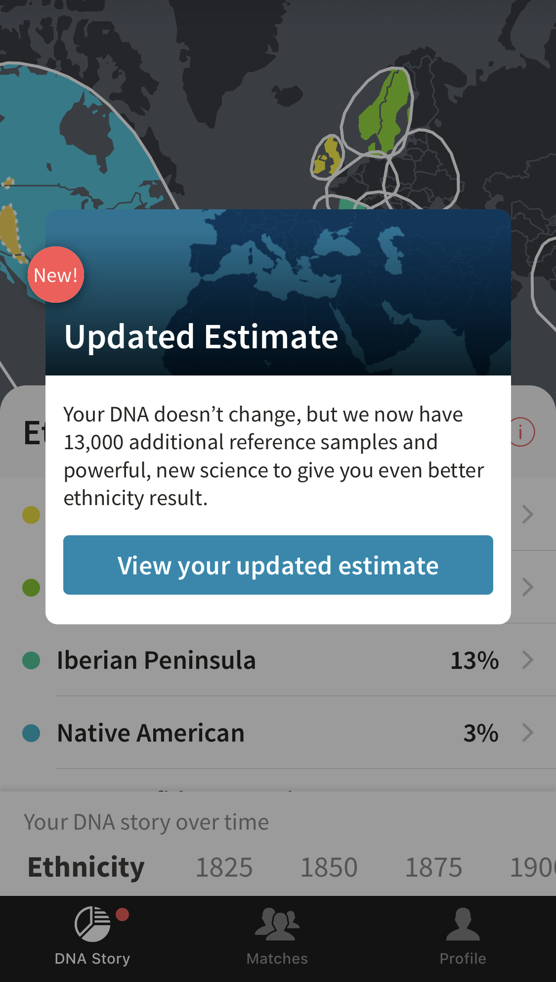 DNA change.png