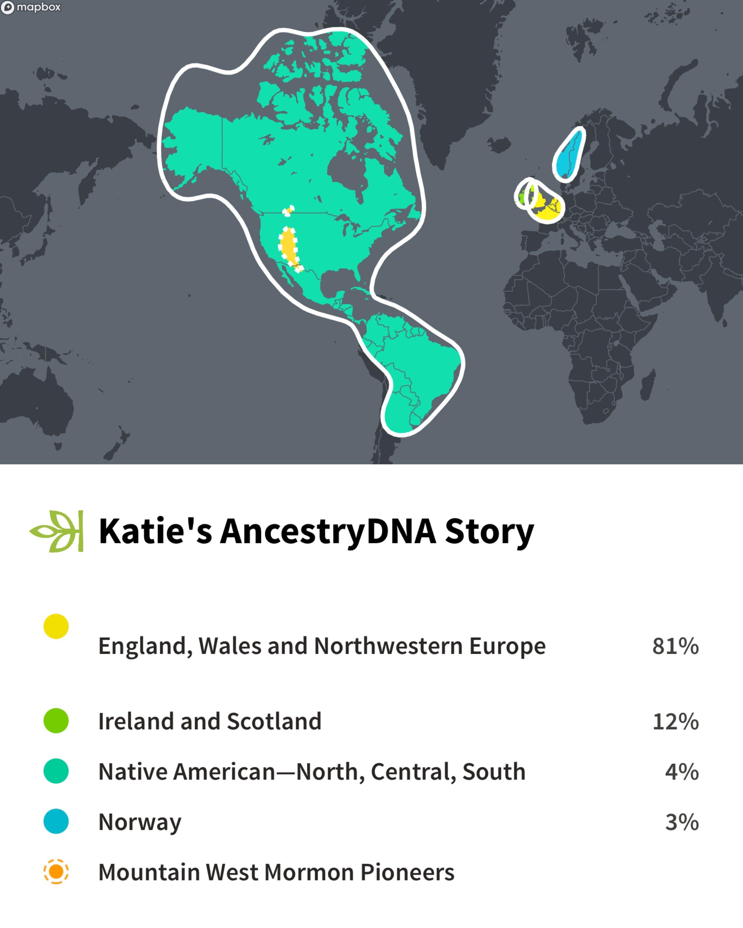 KT ancestry 1.jpg