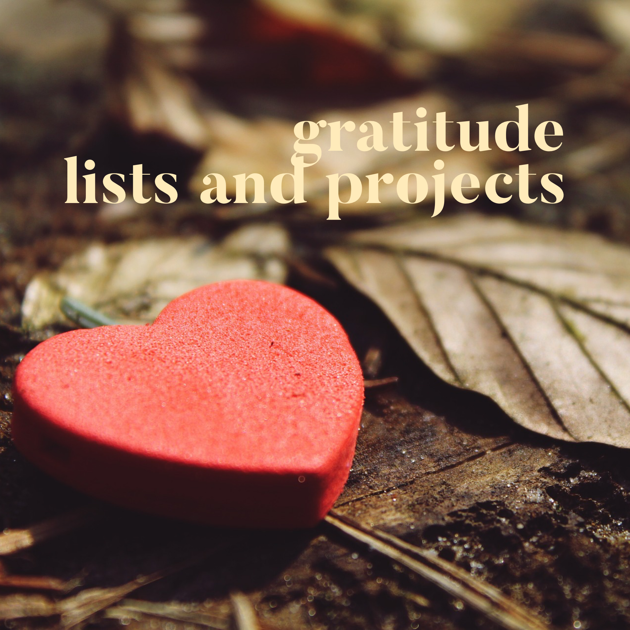 gratitude katie the creative lady.png