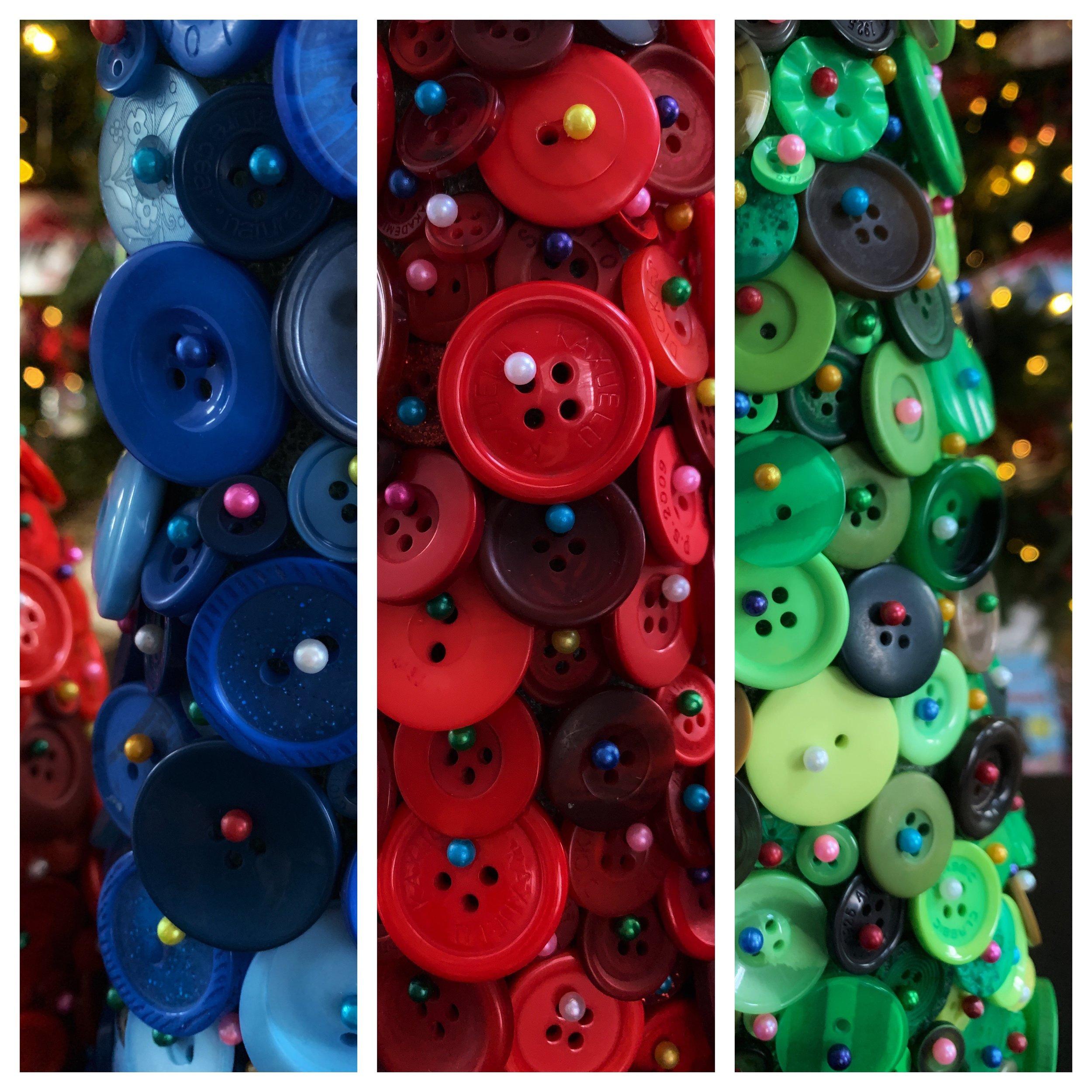 close up buttons.JPG