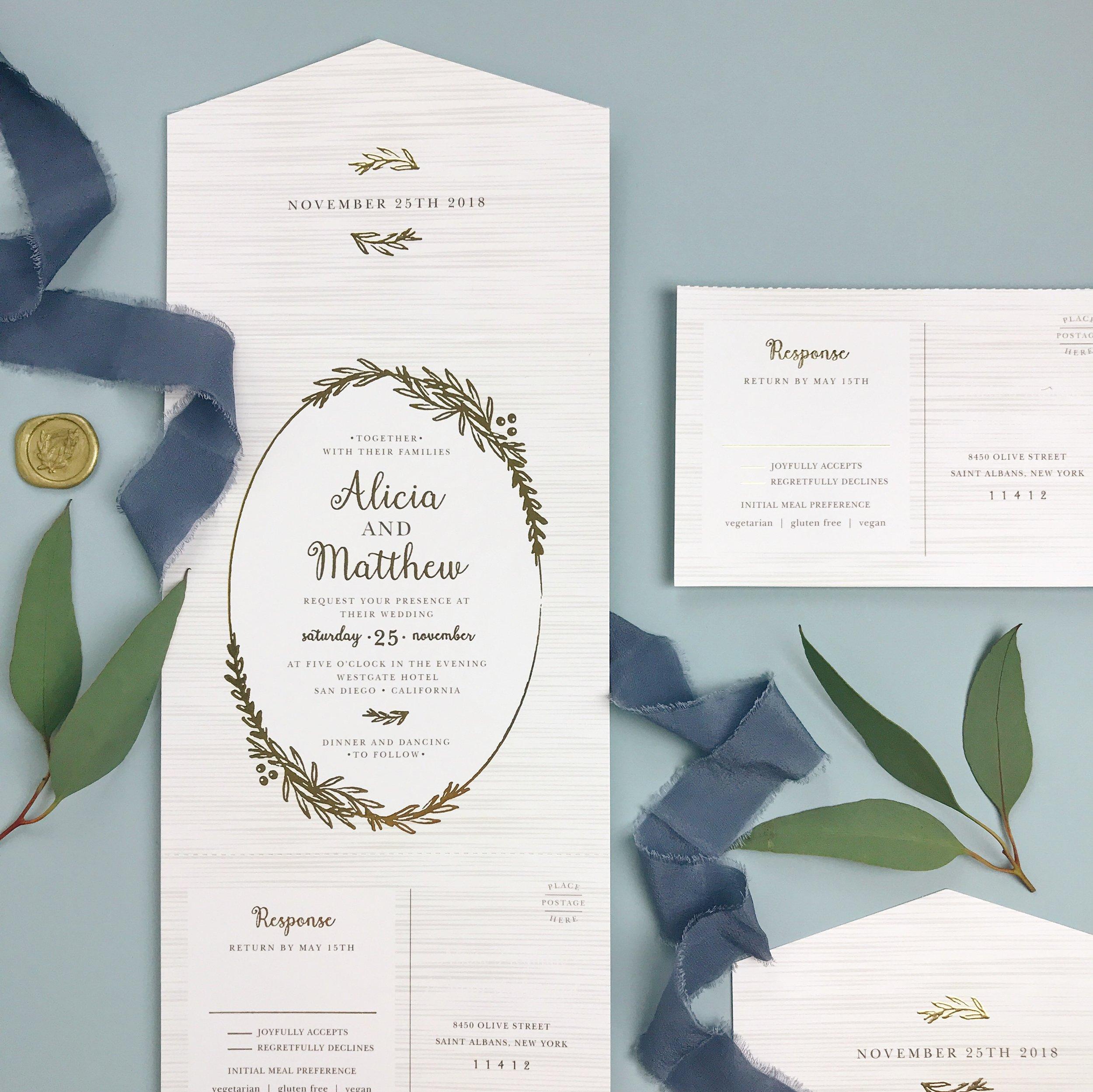 Basic_Invite_Fall_Winter_Wedding_13 copy.jpg