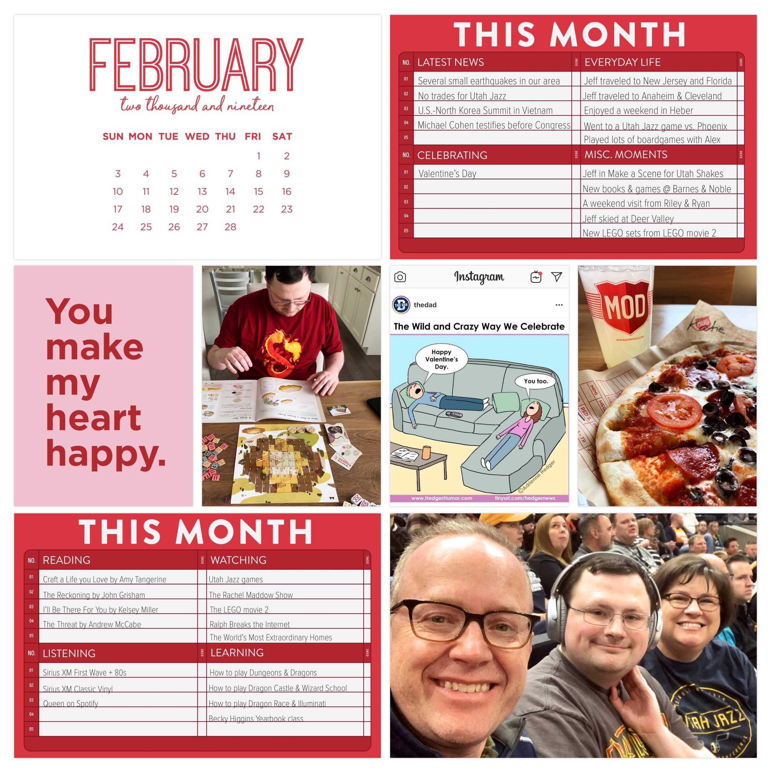Katie the creative lady february.jpg