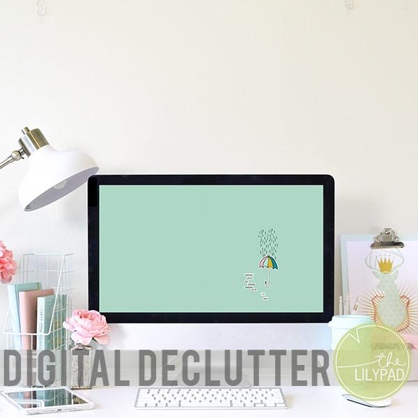 digital-declutter.jpg
