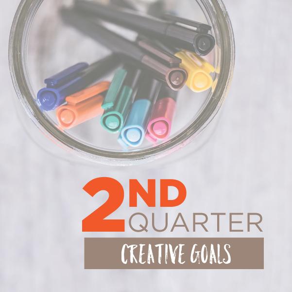 302543_QuarterCreative_A2_102218.jpg