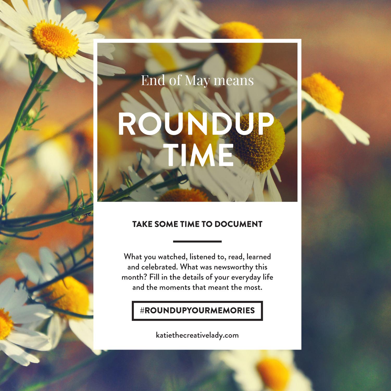 KTCL May roundup.jpg