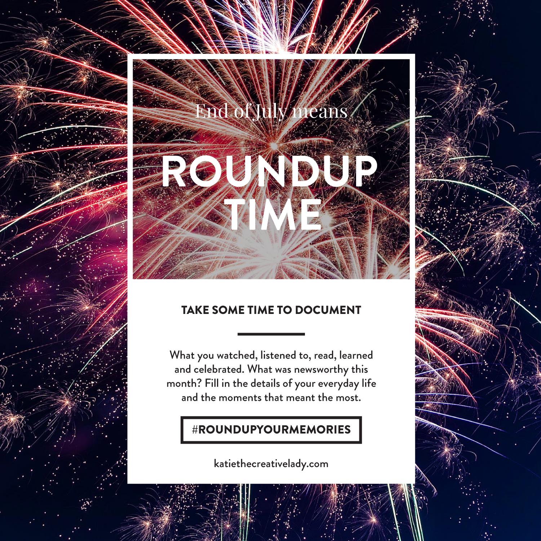 KTCL July roundup.jpg