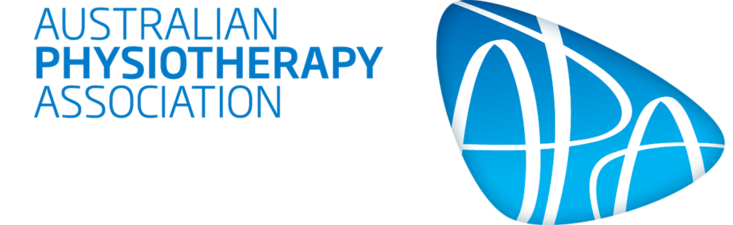 Australian_Physiotherapy_Association_Member.png