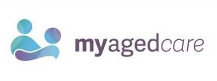 myagedcare.jpg