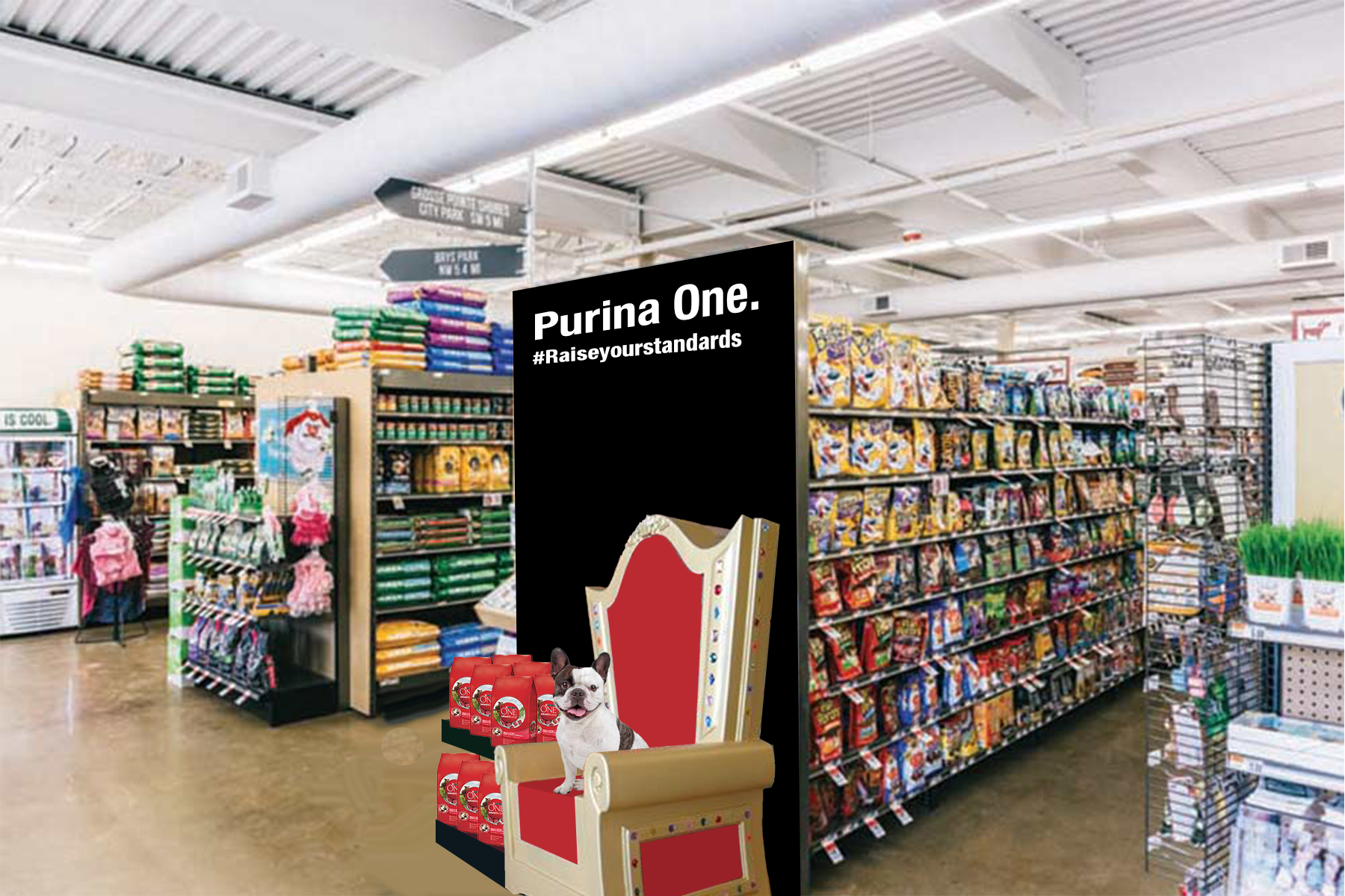 PurinaOne_POS.png