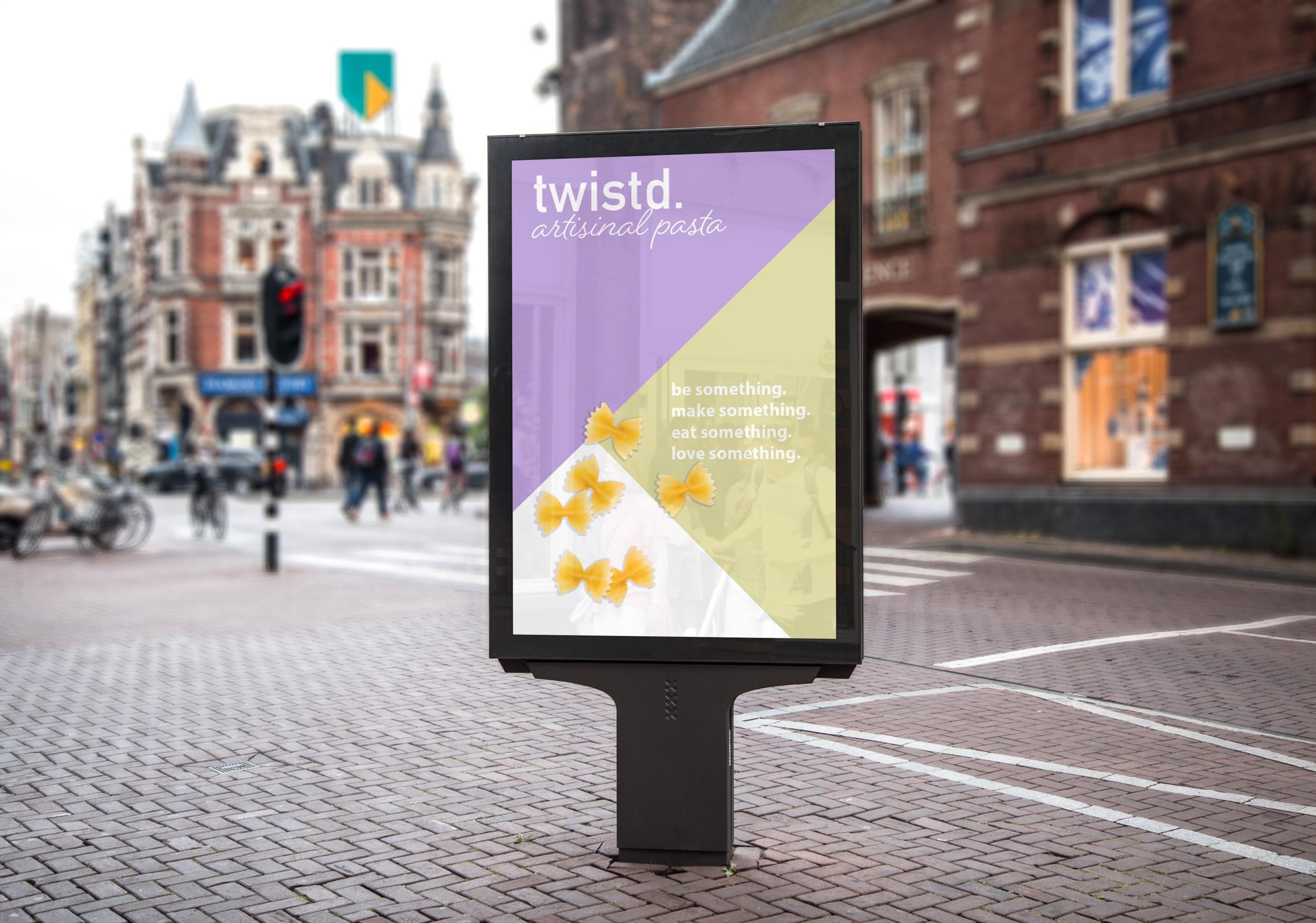 twistd_billboard.png