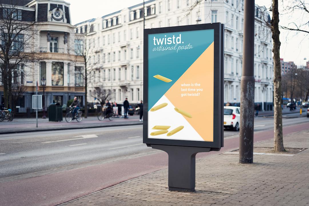 twistd_billboard_3.png