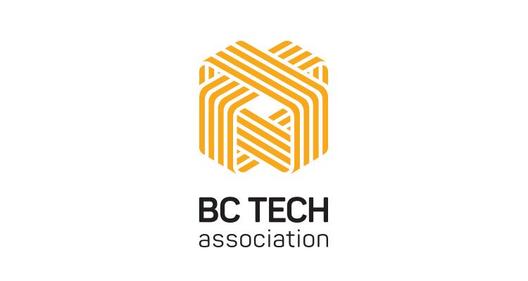 bc tech.png