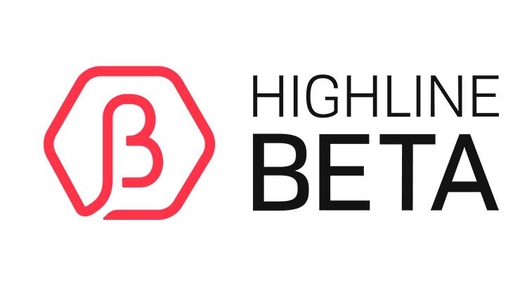 Highline Beta.png