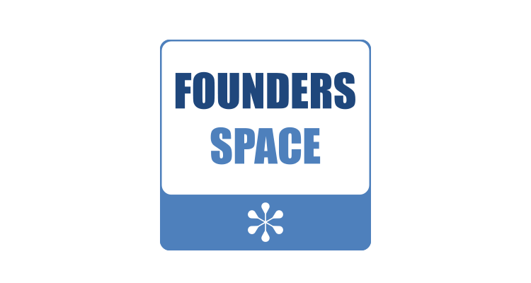Founders Space.png