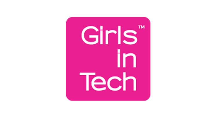 Girls in Tech.png