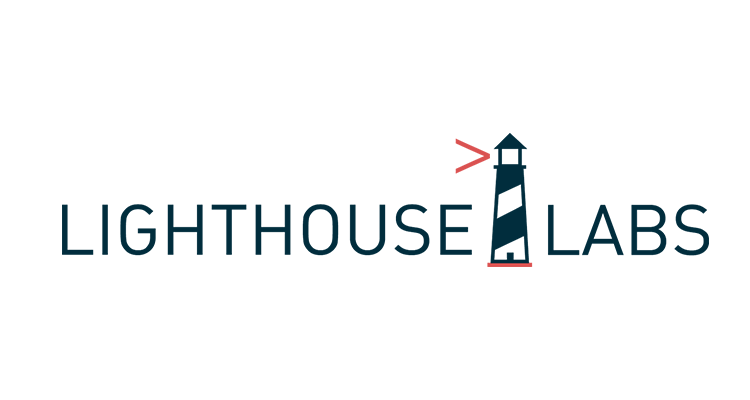 Lighthouse Labs.png