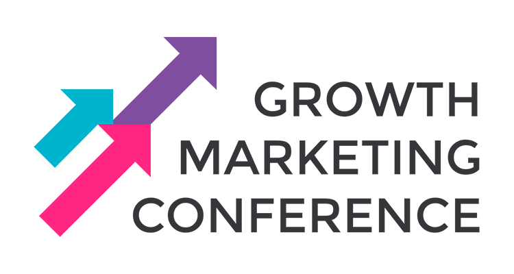 Growth Marketing Conf.png