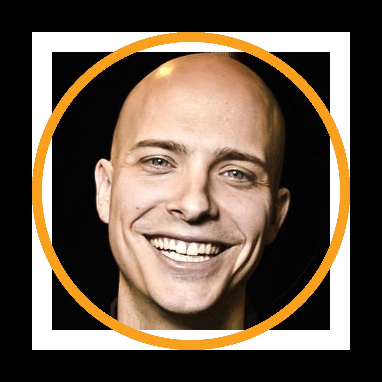 Derek Andersen_Bevy_Startup Grind_Edited.png