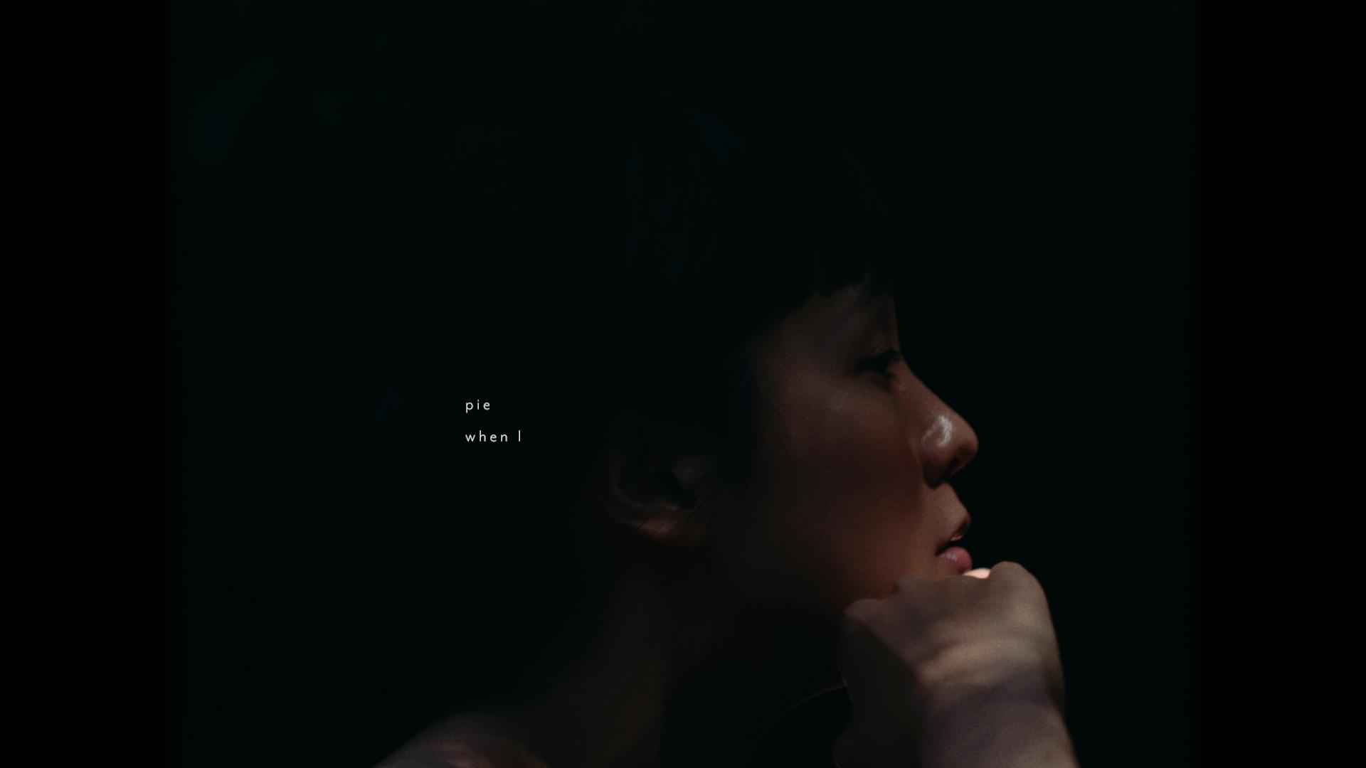 "NABOWA_My Heartbeat (Belong To You)feat. å±±ç""°ãªã¥.mp4.00_00_41_08.Still003.jpg"