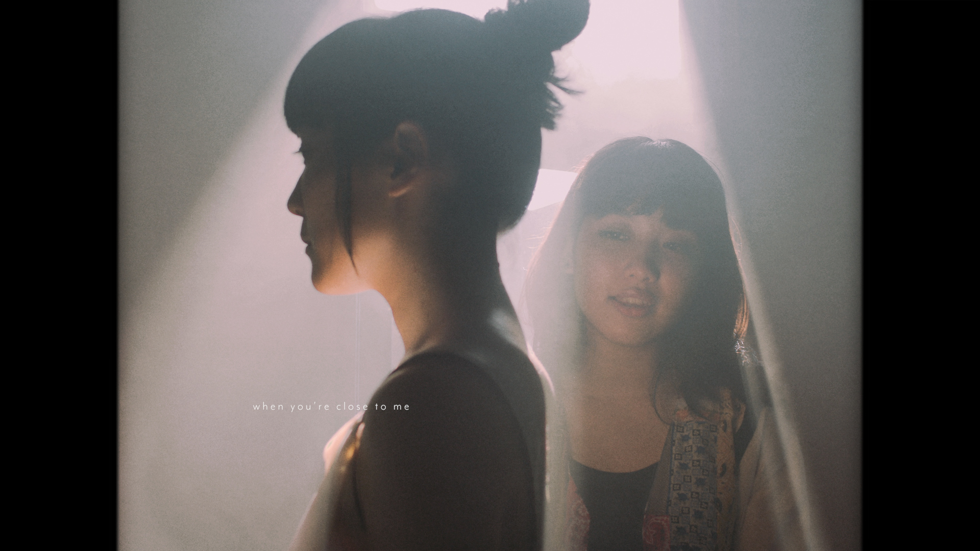 "NABOWA_My Heartbeat (Belong To You)feat. å±±ç""°ãªã¥.mp4.00_01_00_01.Still005.jpg"