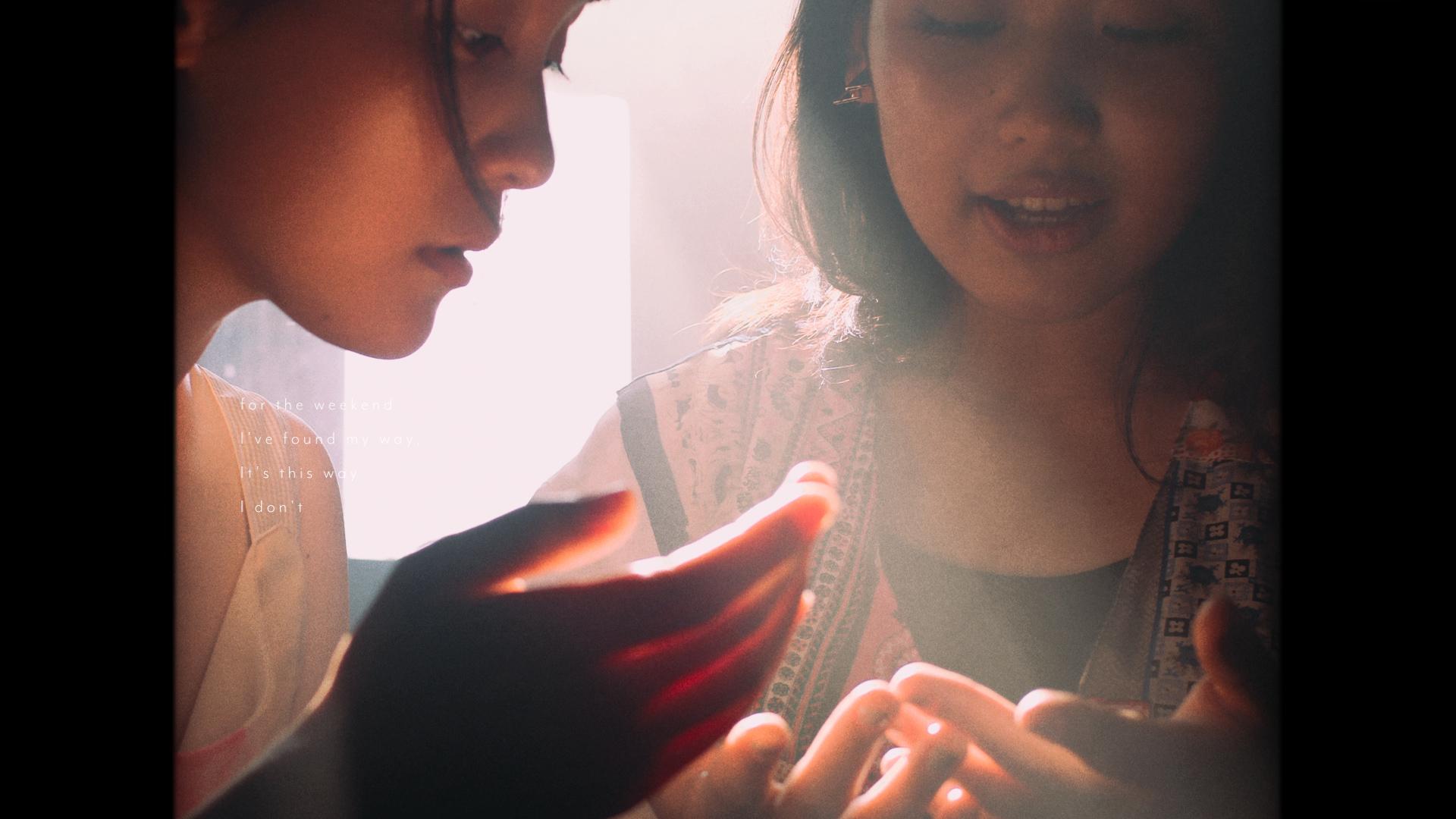 "NABOWA_My Heartbeat (Belong To You)feat. å±±ç""°ãªã¥.mp4.00_01_45_17.Still006.jpg"
