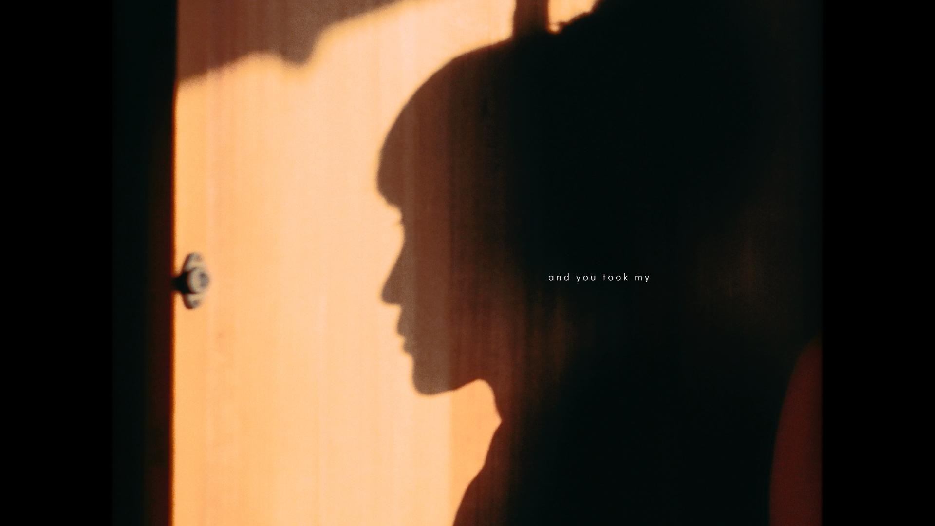 "NABOWA_My Heartbeat (Belong To You)feat. å±±ç""°ãªã¥.mp4.00_01_58_10.Still009.jpg"