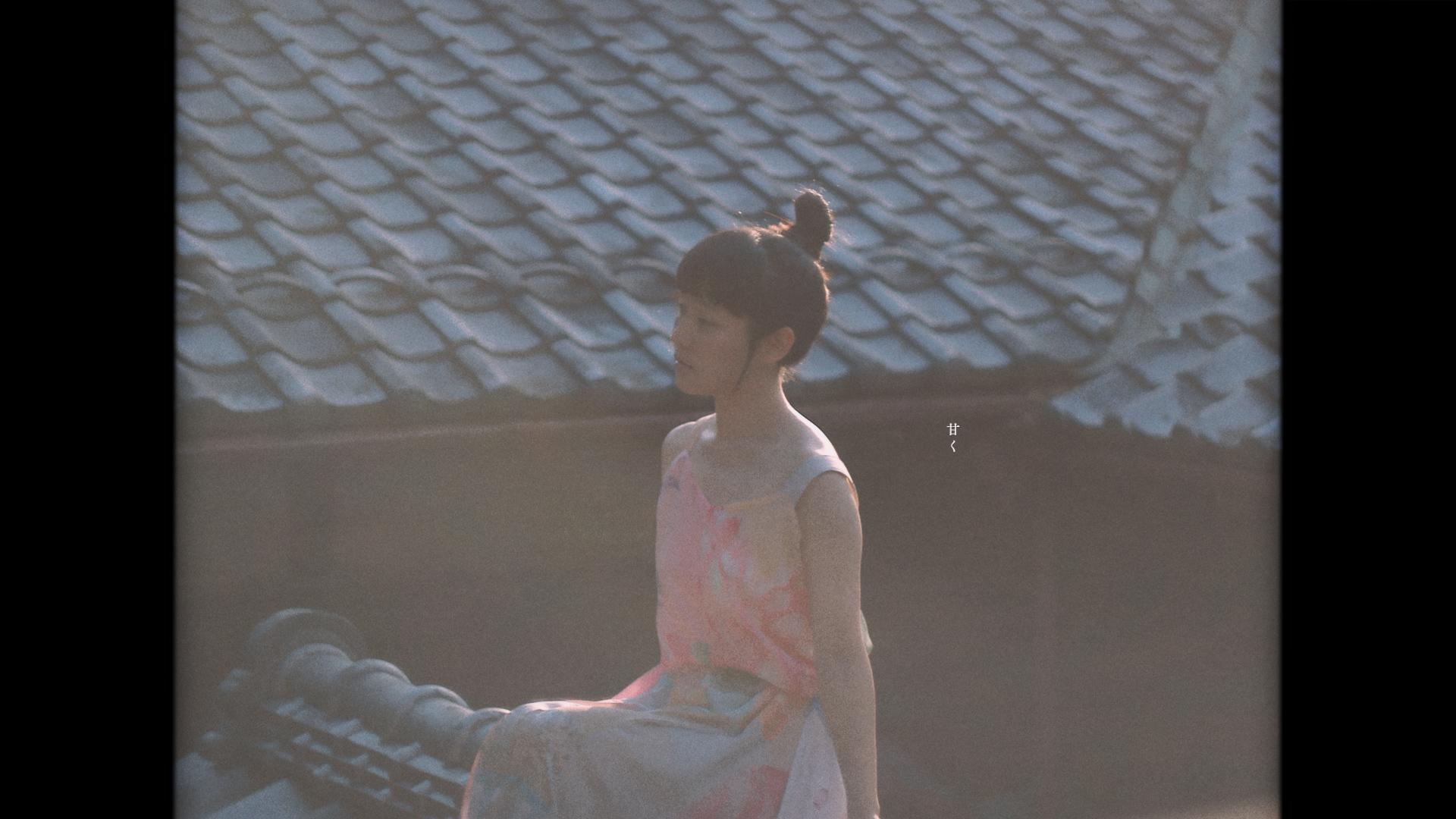 "NABOWA_My Heartbeat (Belong To You)feat. å±±ç""°ãªã¥.mp4.00_02_19_04.Still012.jpg"