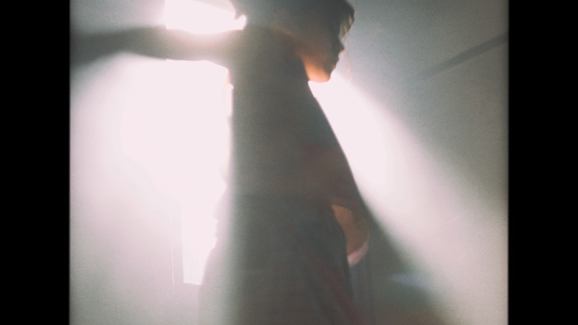 "NABOWA_My Heartbeat (Belong To You)feat. å±±ç""°ãªã¥.mp4.00_02_56_16.Still020.jpg"