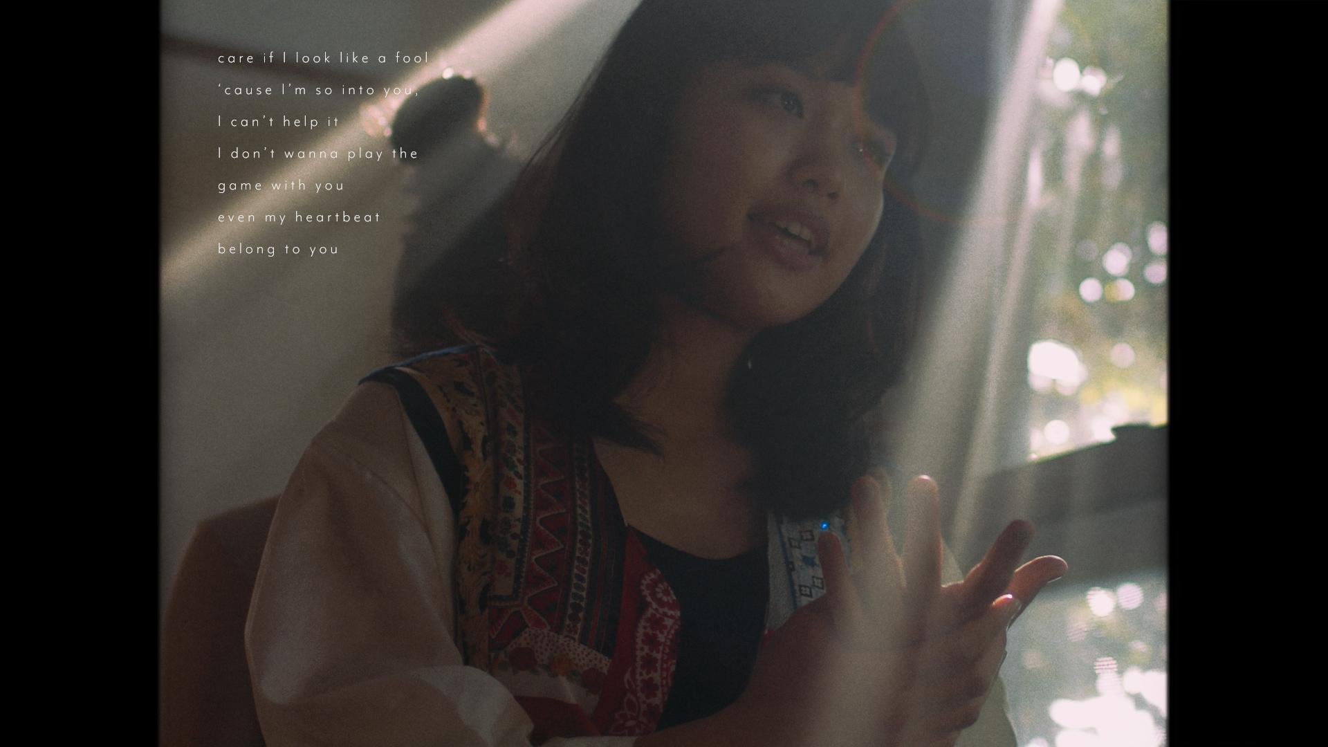 "NABOWA_My Heartbeat (Belong To You)feat. å±±ç""°ãªã¥.mp4.00_03_40_02.Still026.jpg"