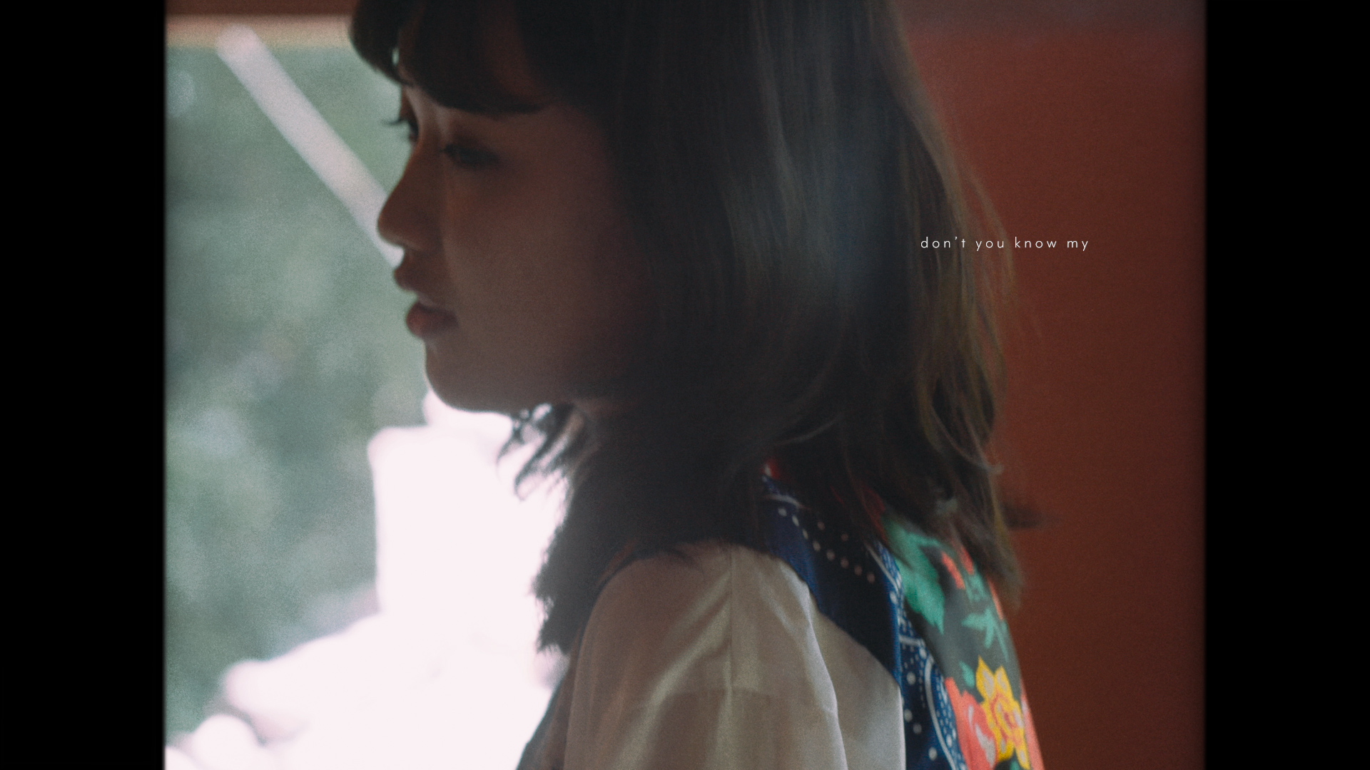 "NABOWA_My Heartbeat (Belong To You)feat. å±±ç""°ãªã¥.mp4.00_04_11_20.Still030.jpg"