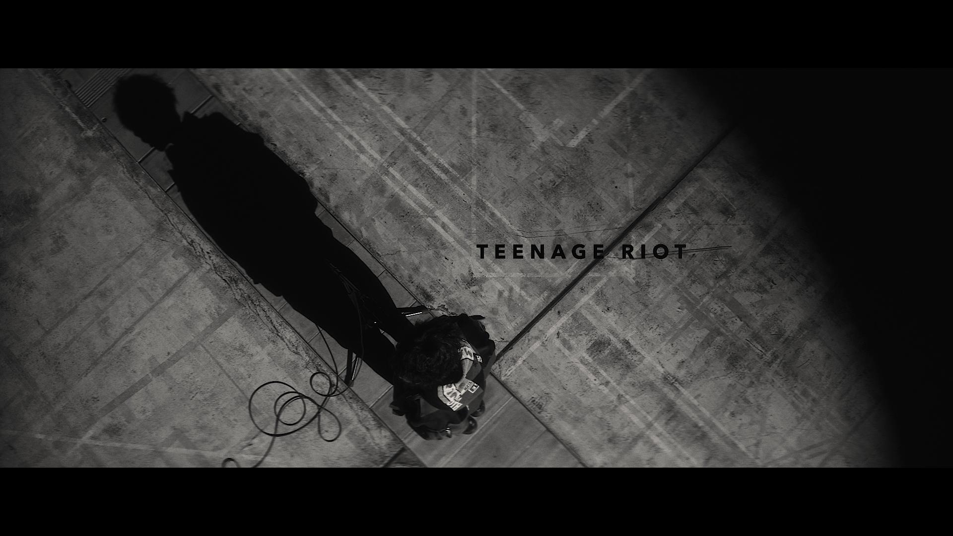 TEENAGE_MV_final.00_00_07_07.Still001.jpg