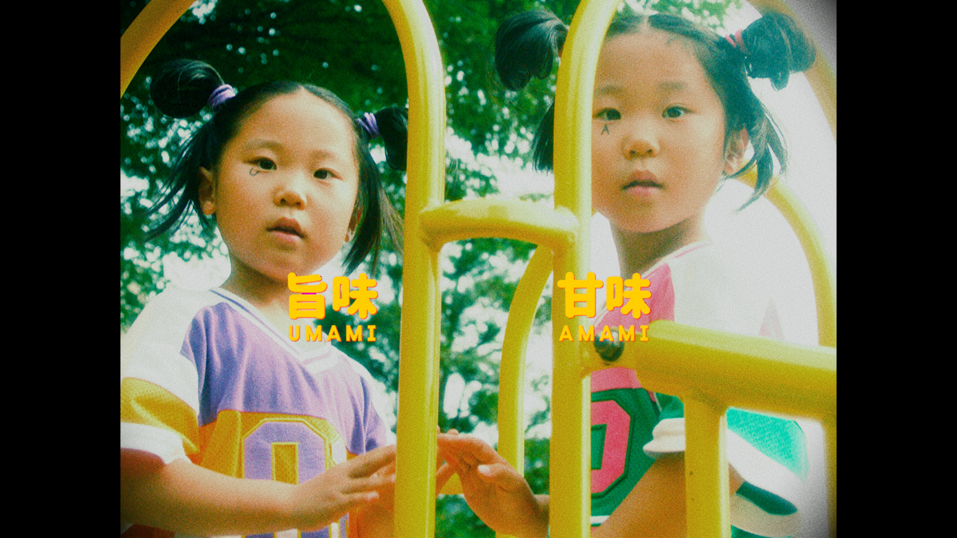 酵母ちゃん_final_edit_white.00_03_49_05.静止画025.jpg
