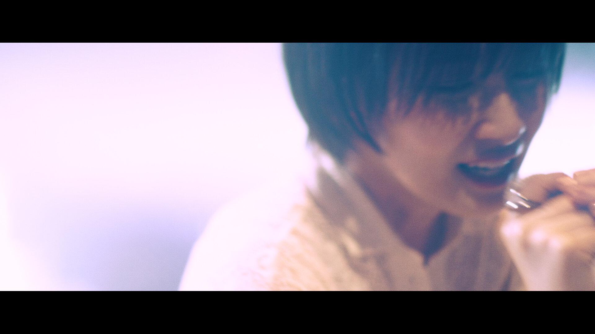 4.kiss.00_03_08_05.静止画008.jpg