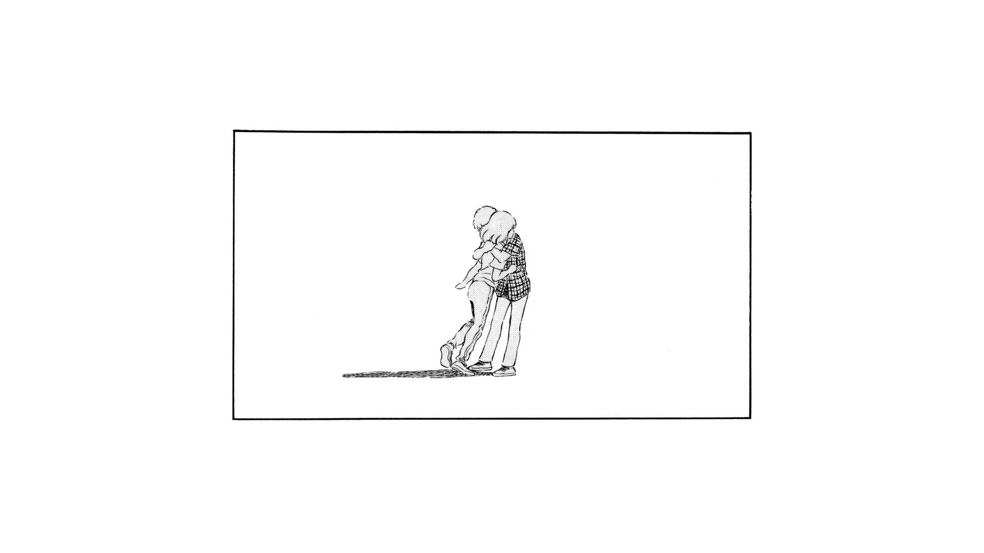 1_rope_full_191018.00_02_25_14.静止画021.jpg
