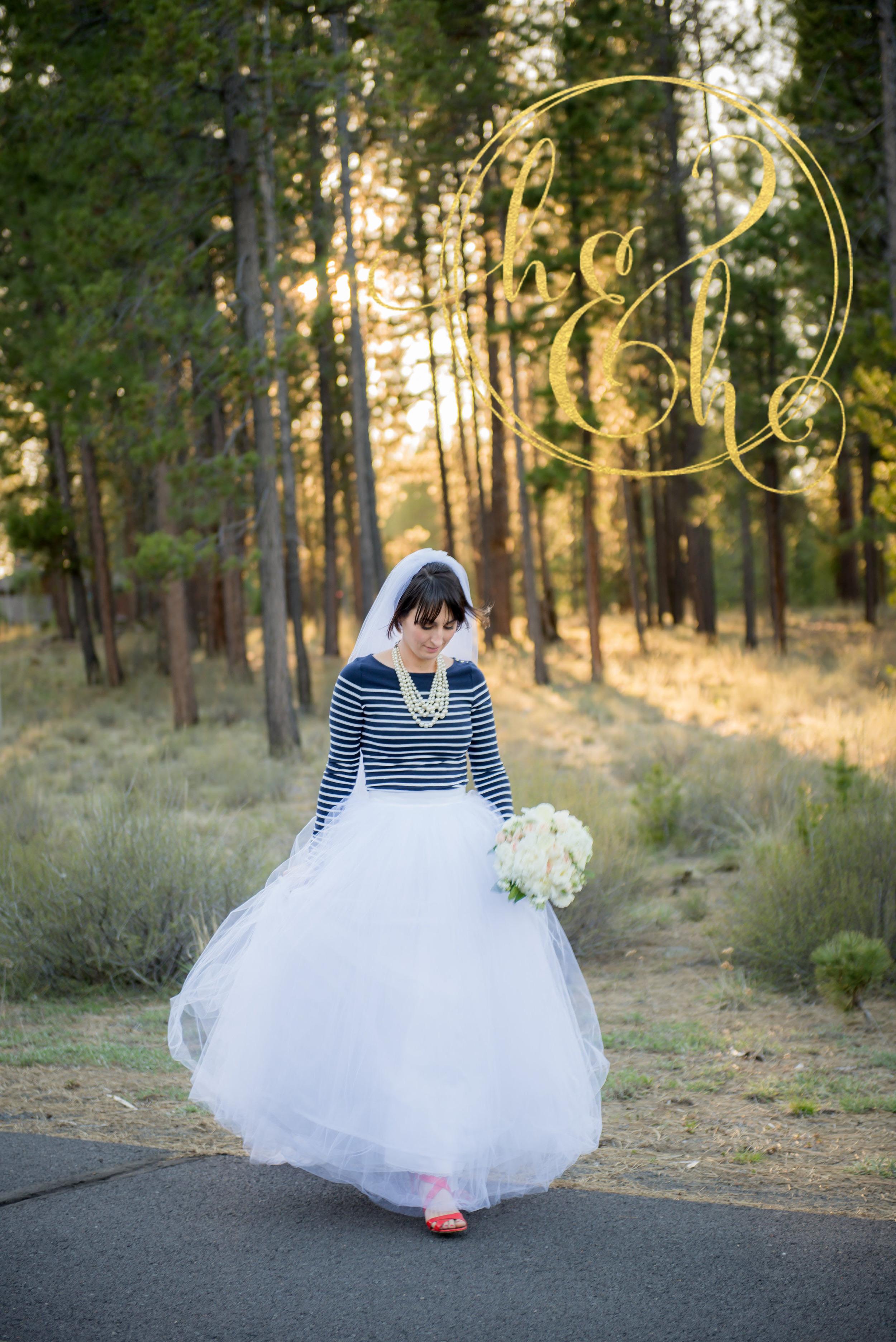Lisa Christine Favorites-0046.jpg