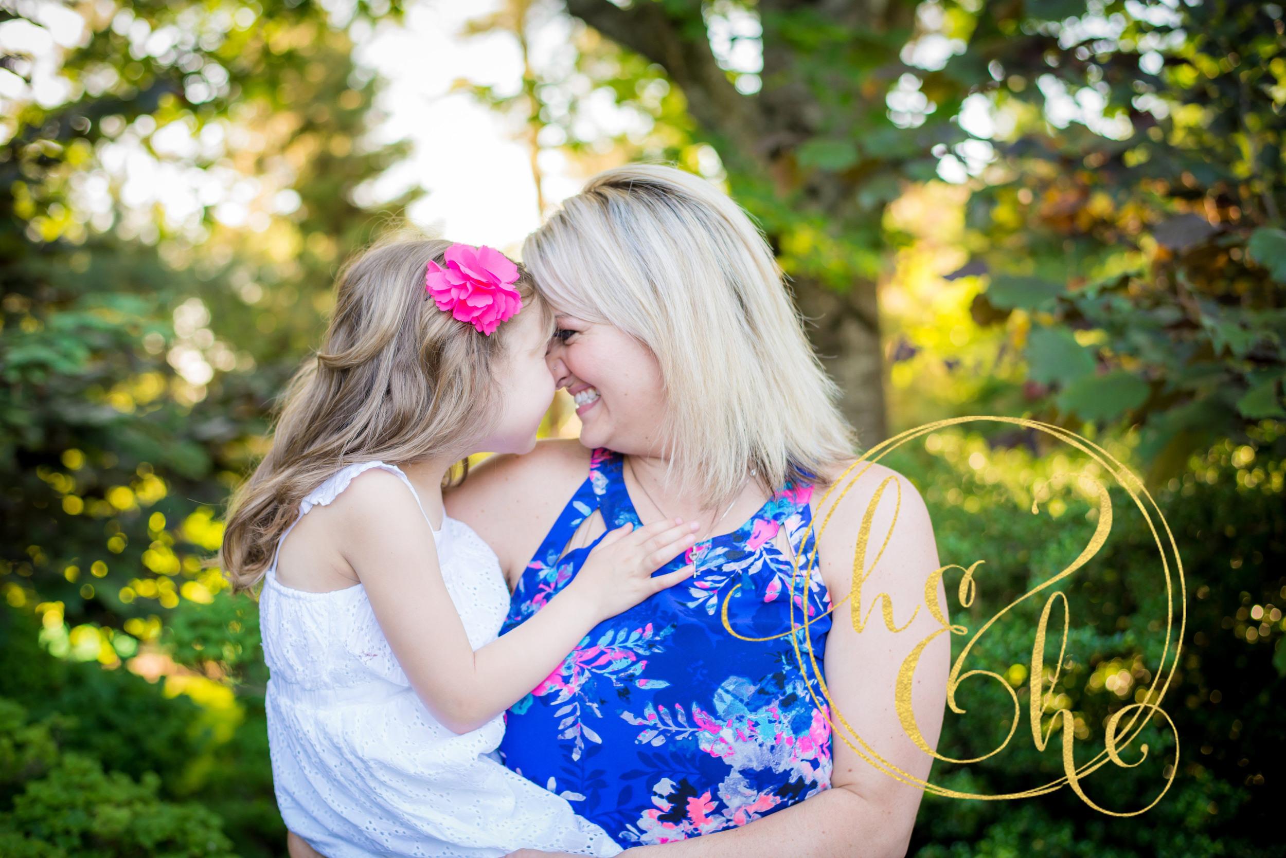 Lisa Christine Favorites-0019.jpg