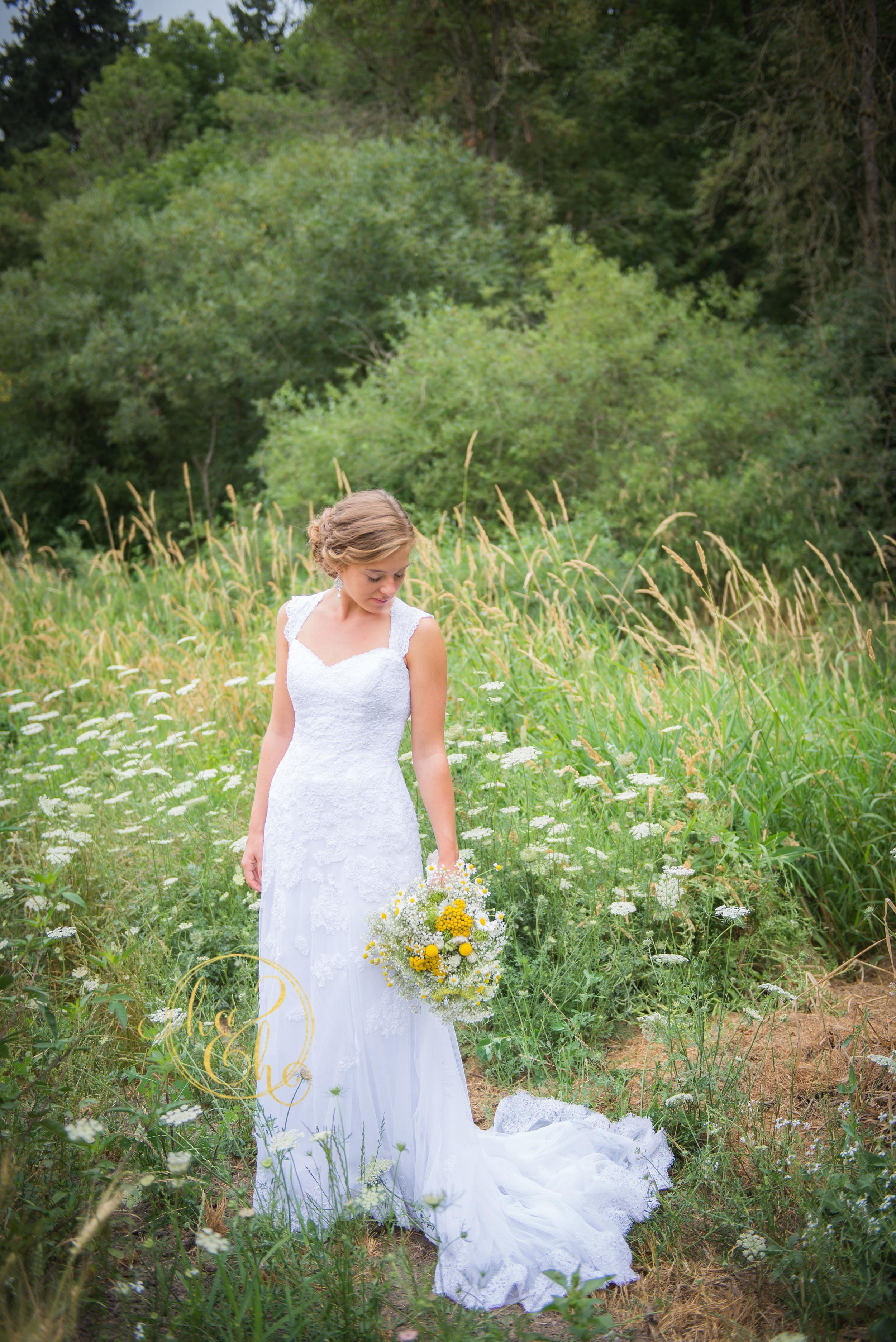 Lisa Christine Favorites-0050.jpg