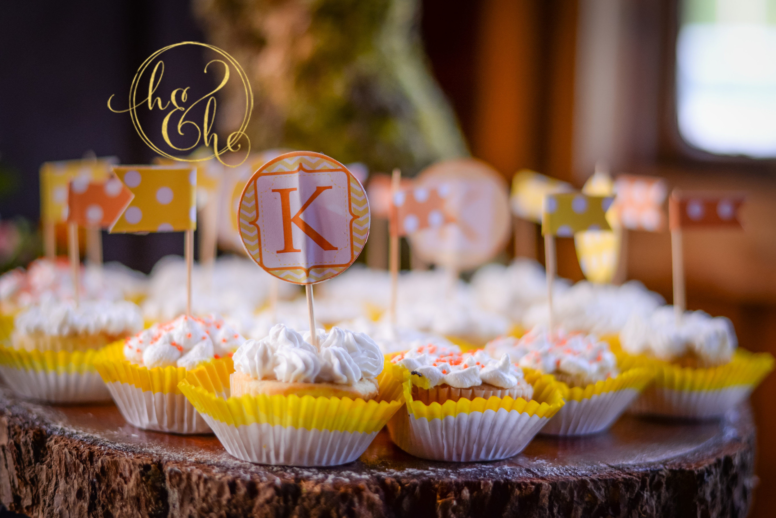 Kuhlman Kittinger Wedding-Details-0022.jpg