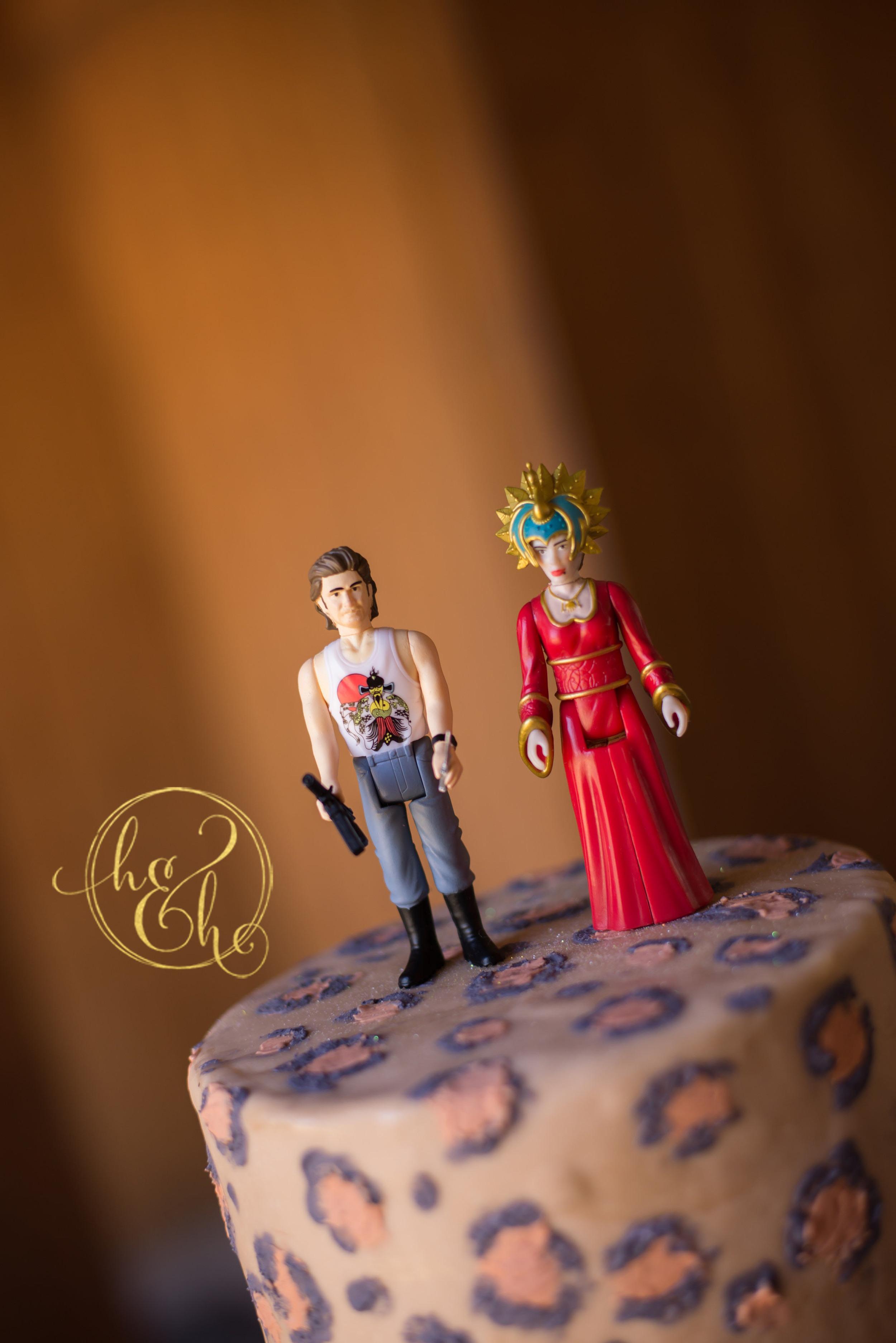 Mr Mrs Hoff-Bride Groom-0004.jpg