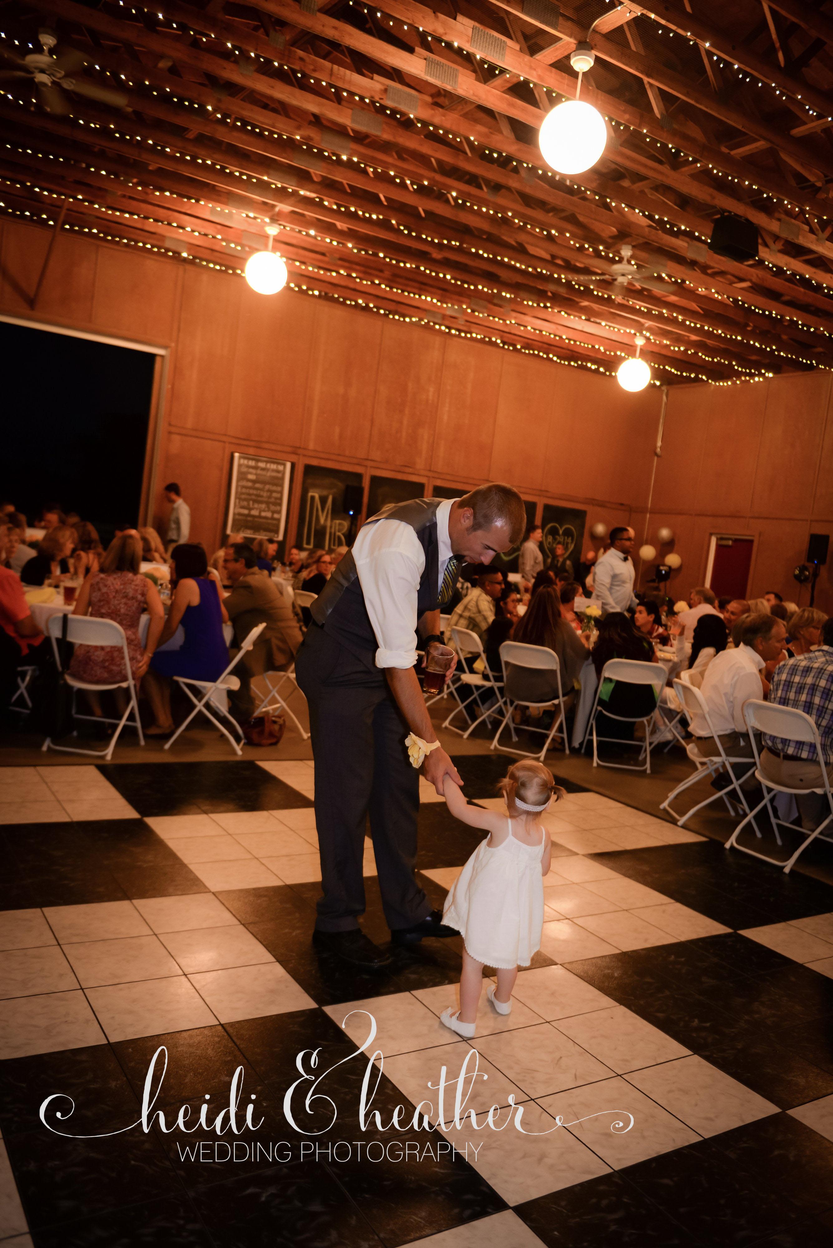 Manke Wedding-Reception-0008.jpg